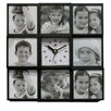 <strong>Cherished Memories Wall Clock</strong> by Infinity Instruments