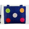 <strong>Madagascar Walker Bag</strong> by Granny Jo Products