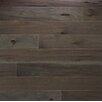 """<strong>Character 3-1/4"""" Engineered Hickory Flooring in Ember</strong> by Somerset Floors"""