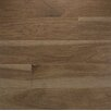 """<strong>Specialty 4"""" Solid Hickory Flooring in Moonlight</strong> by Somerset Floors"""