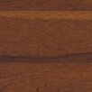 "Specialty Plank 3-1/4"" Solid Hickory Flooring in Nutmeg"