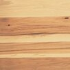 """<strong>Specialty Plank 3-1/4"""" Solid Hickory Flooring in Natural</strong> by Somerset Floors"""