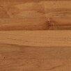 """Somerset Floors Solid 5"""" Maple Plank Flooring in Tumbleweed"""