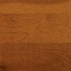 """Somerset Floors Specialty Plank 5"""" Solid Hickory Flooring in Spice"""