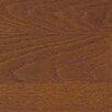 "<strong>Somerset Floors</strong> Color Strip 2-1/4"" Solid Red Oak Flooring in Mocha"
