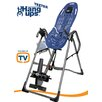 Teeter Hang Ups Teeter EP-960™ Inversion Table with Back Pain Relief DVD
