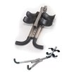 Teeter Hang Ups P3 Portable Back Stretcher
