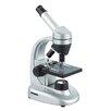 iOptron ST-80 Microscope