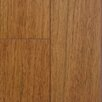 "<strong>Hawa Bamboo</strong> Exotic 3-5/8"" Solid Brazilian Cherry Flooring in Natural"