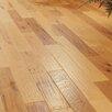 "Virginia Vintage 5"" Engineered Hickory Flooring in Spicy Cider"