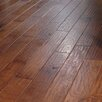 "Virginia Vintage 5"" Engineered Hickory Flooring in Autumn"