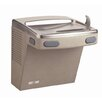Versacooler II Barrier Free ADA Water Cooler with Conservation Technology