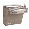 Oasis Versacooler II Barrier Free Water Cooler