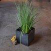 Sarabi Studio Tatami Planter