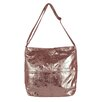 <strong>Latico Leathers</strong> Art Shining Armour Shoulder Bag