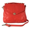<strong>Latico Leathers</strong> Mimi In Memphis Doyle Satchel