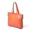 Latico Leathers Mimi in Memphis Flynn Tote Bag