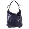 Latico Leathers Francesca Mimi in Memphis Hobo Bag
