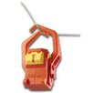 <strong>Solar Peppy Orangutan Kit</strong> by OWI Robots