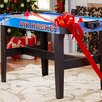 "<strong>Sport 54"" Air Hockey Table</strong> by Playcraft"