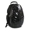 J World Eagle Laptop Backpack