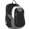 <strong>Winne Campus Backpack</strong> by J World