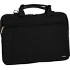 <strong>Jeanie Laptop Briefcase</strong> by J World