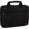 J World Research Laptop Briefcase