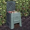 <strong>Wibo 14.7 Cu. Ft. Composter</strong> by Exaco