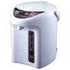 <strong>2.2 Liter Digital Electric Pot Water Heater</strong> by Tiger