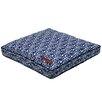 Jax & Bones Waverlee Square Dog Pillow