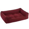 Jax & Bones Sleeper Bolster Dog Bed