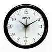 """Maples Clock 14"""" Wall Clock"""