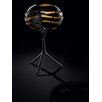"""B.Lux Tree 36"""" H Table Lamp"""