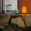 LZF Chou Table Lamp