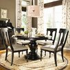 <strong>Paula Deen Home</strong> Paula's 5 Piece Dining Set