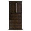 "<strong>Down Home 66"" Kitchen Pantry</strong> by Paula Deen Home"