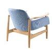 International Design USA Concord Arm Chair