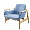 International Design USA Concord Arm Chair