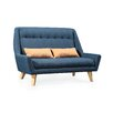 International Design USA Klondike Sofa