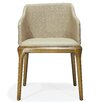 International Design USA Malta Arm Chair