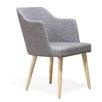International Design USA Kee Arm Chair