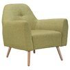 International Design USA Aster Arm Chair