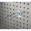 """<strong>5-3/4"""" Double Rod 80° LocHook 5PK</strong> by Triton Products"""