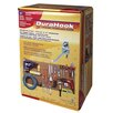 Triton Products Durahook Assortment (Set of 26)