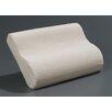 <strong>Jobri</strong> BetterNeck Adjustable Pillow