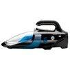 Rowenta Delta Force 18V Hand Vacuum