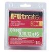 Eureka® Bissell Filtrete™ Vacuum Filter