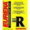 Eureka® Type R Extended Life Belt