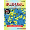 Universal Map Sudoku Collection Puzzle Book